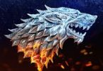 Game of Thrones Conquest™ apk free download 5kapks