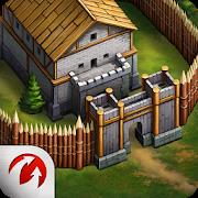 Gods and Glory War for the Throne apk free download 5kapks
