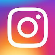 Instagram apk free download 5kapks