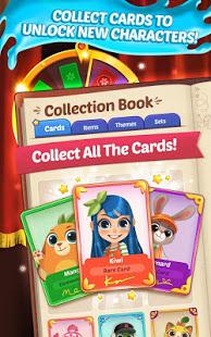 Juice Jam - Puzzle Game & Free Match 3 Games mod latest version download free apk 5kapks