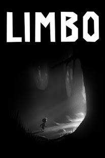 LIMBO free apk full download 5kapks