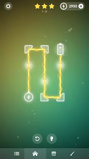 Laser Overload free apk full download 5kapks