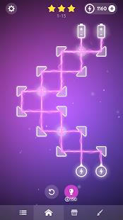Laser Overload mod latest version download free apk 5kapks