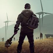 Last Day on Earth: Survival apk free download 5kapks