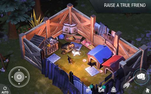 Last Day on Earth Survival mod latest version download free apk 5kapks
