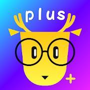 Learn Korean, Japanese Vocabulary, Phrase, Grammar apk free download 5kapks