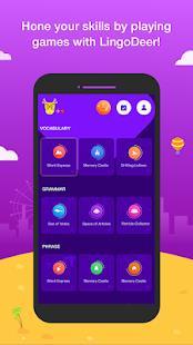 Learn Korean, Japanese Vocabulary, Phrase, Grammar free apk full download 5kapks