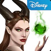 Maleficent Free Fall apk free download 5kapks