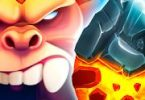 Monster Legends apk free download 5kapks