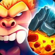 Monster Legends apk free download 5kapks