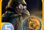 New York Mysteries 4 (Full) apk free download 5kapks