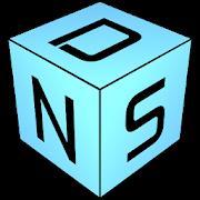 Override DNS (a DNS changer) apk free download 5kapks