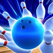 PBA Bowling Challenge apk free download 5kapks