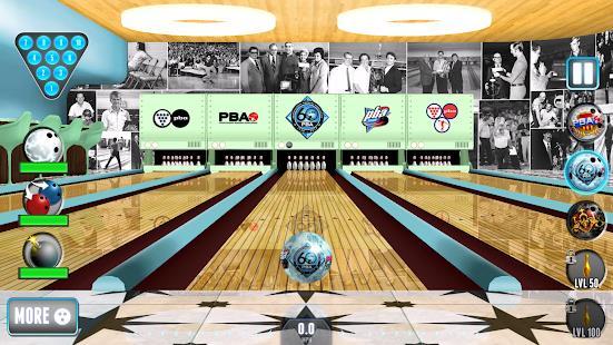 PBA® Bowling Challenge free apk full download 5kapks