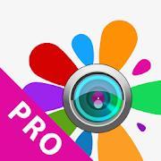 Photo Studio PRO apk free download 5kapks