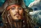 Pirates of the Caribbean ToW apk free download 5kapks