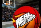 Real Basketball apk free download 5kapks