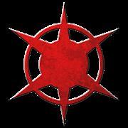 Star Realms apk free download 5kapks