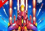 Strike Force - Arcade shooter - Shoot 'em up apk free download 5kapks