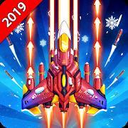 Strike Force - Arcade shooter - Shoot 'em up apk free download 5kapks