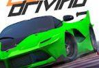 Stunt Sports Car - S Drifting Game apk free download 5kapks