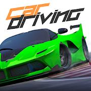 Stunt Sports Car - S Drifting Game apk free download 5kapks