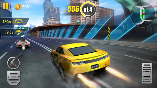 Stunt Sports Car - S Drifting Game free apk full download 5kapks