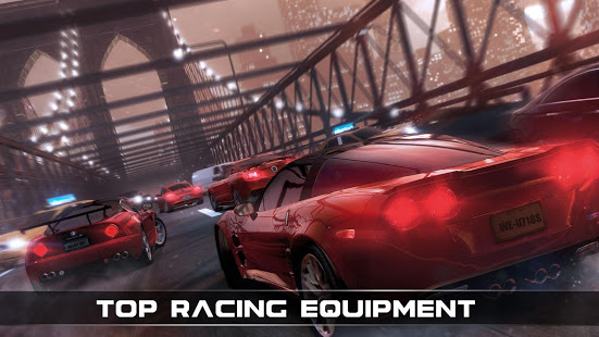 Stunt Sports Car - S Drifting Game mod latest version download free apk 5kapks
