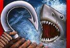 Survival on Raft Ocean Nomad - Simulator apk free download 5kapks