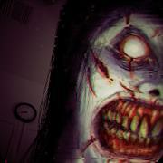 The Fear : Creepy Scream House apk free download 5kapks