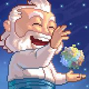 The Sandbox Evolution apk free download 5kapks