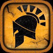 Titan Quest apk free download 5kapks