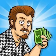 Trailer Park Boys: Greasy Money - Tap & Make Cash apk free download 5kapks