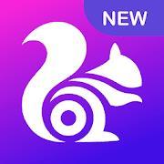 UC Browser Turbo - Fast download, Secure, Ad block apk free download 5kapks