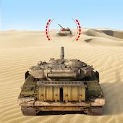 War Machines: Free Multiplayer Tank Shooting Games apk free download 5kapks