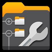 X-plore File Manager apk free download 5kapks