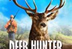 deer-hunter-2018-android-5kapks