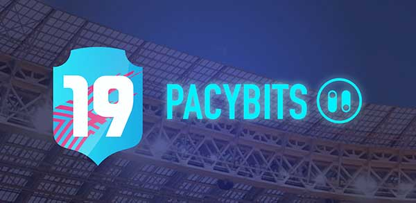 pacybits-fut-19 free apk full download 5kapks