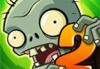 plants-vs-zombies-2-hd-android-5kapks