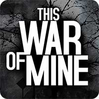This War of Mine apk free download 5kapks