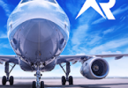 RFS - Real Flight Simulator apk 5kapks