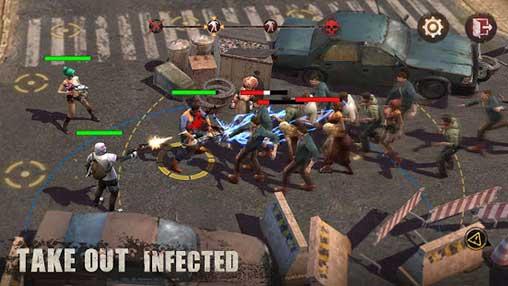 State of Survival mod free apk full download 5kapks