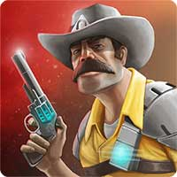 Space Marshals 2 apk free download 5kapks