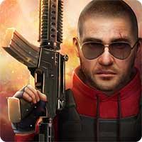 Standoff 2 apk free download 5kapks