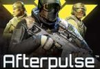 afterpulse-android-5kapks