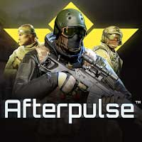 Afterpulse - Elite Army apk free download 5kapks