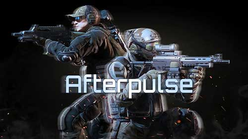 afterpulse free apk full download 5kapks