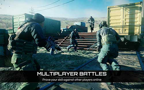 afterpulse mod free apk full download 5kapks