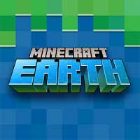 Minecraft Earth apk free download 5kapks