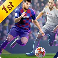 Soccer Star 2020 Top Leagues apk free download 5kapks
